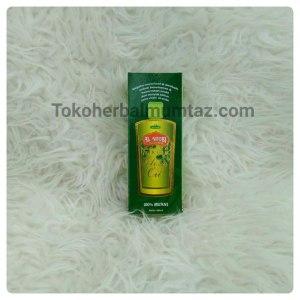 Jual Minyak Zaitun Al Arobi Asli di Semarang