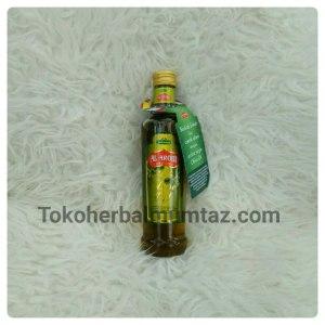 Jual Minyak Zaitun Asli Al Arobi di Semarang