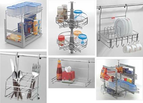 Jual Peralatan Dapur di Rawa Mekar Jaya