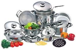 harga aksesoris dapur, peralatan aksesoris dapur, tipe aksesoris kitchen set
