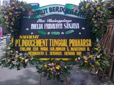 Karangan Bunga Papan Surabaya - 08123.5931.288