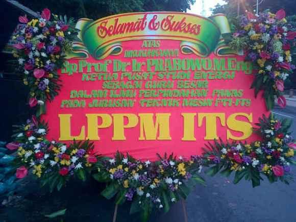 Pesan Bunga Papan Online Surabaya - 08123.5931.288