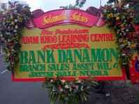 Pesan Karangan Bunga Papan Online Surabaya - 08123.5931.288