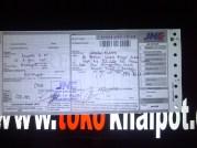 Purworejo Klampo-20130525-00056