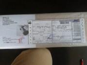 Yoseph, Singkawang 12-04-2012