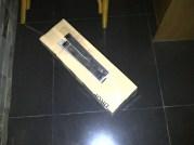 Purworejo Klampo-20130131-00128