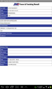 Hengki I.H, Semarang (New) 0002