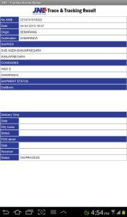 IMG-20130404-WA002