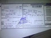Purbalingga-20130402-00435