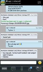 Screen_20130531_154758