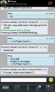 Screen_20130601_153532