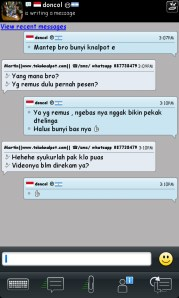 Screen_20130617_151047