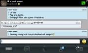 Screen_20130618_083547