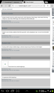 Screenshot_2013-04-20-19-09-19