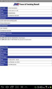 IMG-20130417-WA000