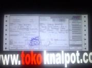 Purworejo Klampo-20130506-00665