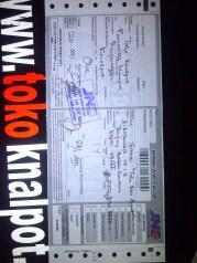 Purworejo Klampo-20130528-00127