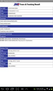 Screenshot_2013-05-13-23-17-37