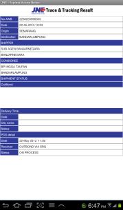 Screenshot_2013-05-22-18-47-52