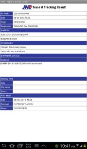Screenshot_2013-05-29-22-41-24