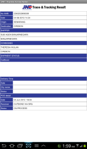 Screenshot_2013-06-05-01-59-47