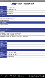 Screenshot_2013-06-15-10-35-47