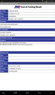 Screenshot_2013-06-17-19-17-38