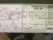 IMG-20130717-WA0001