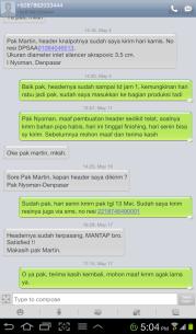 Screenshot_2013-05-18-17-04-54