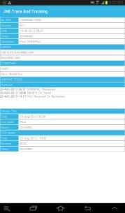 Screenshot_2013-08-23-21-55-53