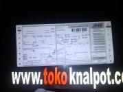 IMG-20131009-00544