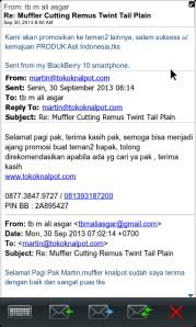 Screen_20130930_084116