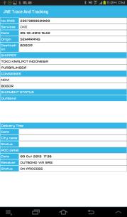 Screenshot_2013-10-09-23-04-19