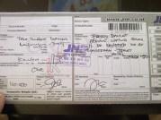 IMG-20131014-00599