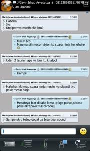 Screen_20130702_17395