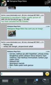 Screen_20130720_153255