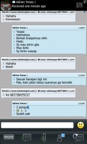 Screen_20130723_140131