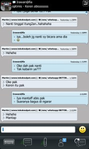 Screen_20130723_140543
