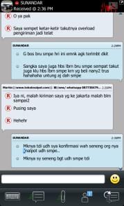 Screen_20130805_155636