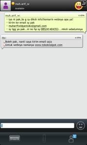 Screen_20130822_170848