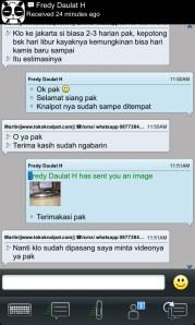 Screen_20131017_121545