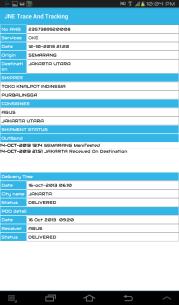 Screenshot_2013-10-16-22-04-24