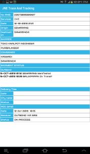 Screenshot_2013-10-16-22-04-45