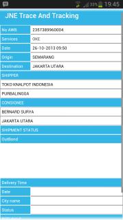 Screenshot_2013-10-26-19-45-37