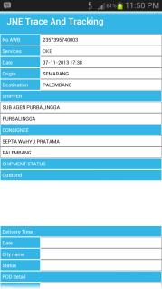 Screenshot_2013-11-07-23-50-19