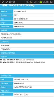 Screenshot_2013-11-12-21-00-10