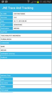 Screenshot_2013-11-22-23-45-02
