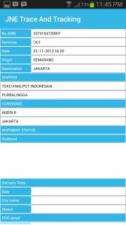 Screenshot_2013-11-22-23-45-30