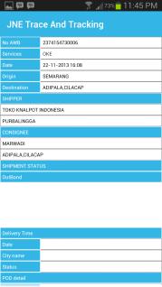 Screenshot_2013-11-22-23-45-51