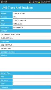 Screenshot_2013-11-23-20-26-36